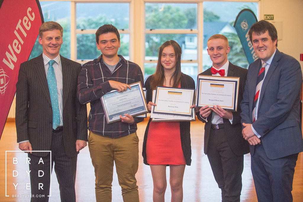 1203-HuttCityYouthAwards-447