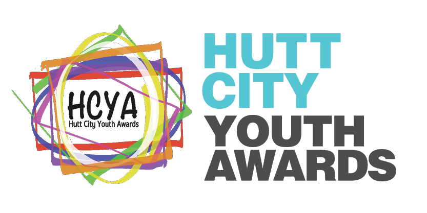 Hutt City Youth Awards